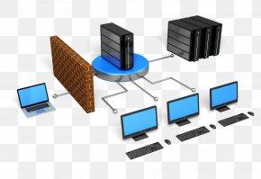 Computer Network - Computer Network Network Security Assessment Laptop Computer Software PNG
