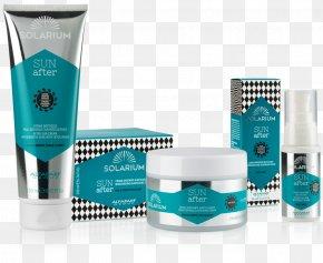 Face - Cream Sunscreen Cosmetics Sun Tanning Face PNG