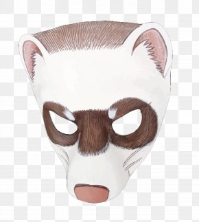 Vector Mask PNG