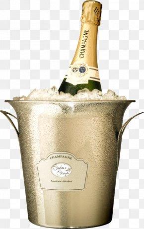 Cold Beer Summer Essential - Champagne Wine Beer Distilled Beverage Rosxe9 PNG
