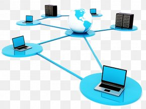 Furniture Computer Networking - Computer Network Technology Cable Output Device Electronics Accessory PNG