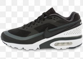 Nike - Nike Air Max Sneakers Shoe Nike Free PNG