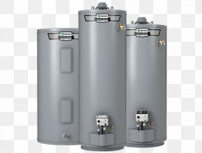 Water Heating A. O. Smith Water Products Company Natural Gas Electric Heating Water Tank PNG