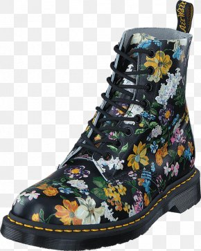 Boot - Boot Shoe Slipper Dr. Martens Sneakers PNG