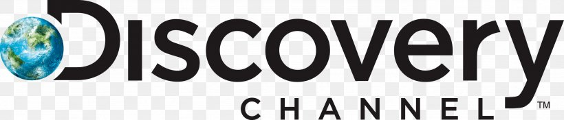 Logo Discovery Inc Discovery Networks Emea Discovery