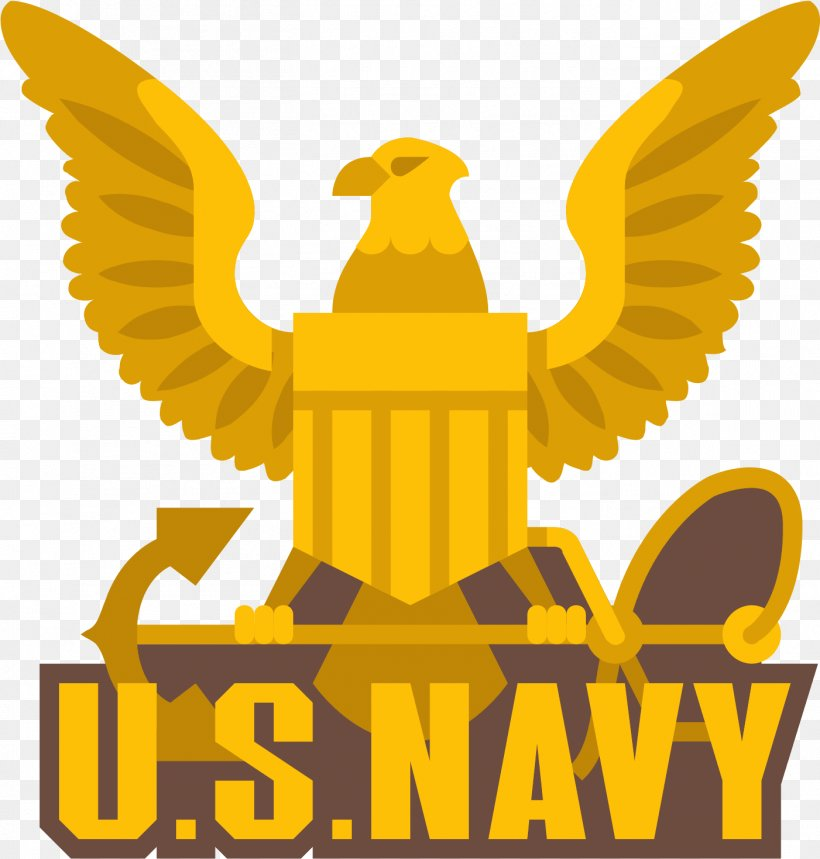 Vector Graphics United States Navy Military Png