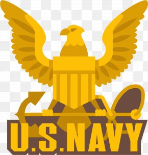 Air Force Logo Military - Vector Graphics United States Navy Military PNG