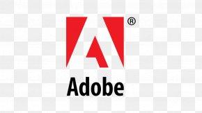 Adobe - Adobe Systems Logo Computer Software Business Adobe Lightroom PNG