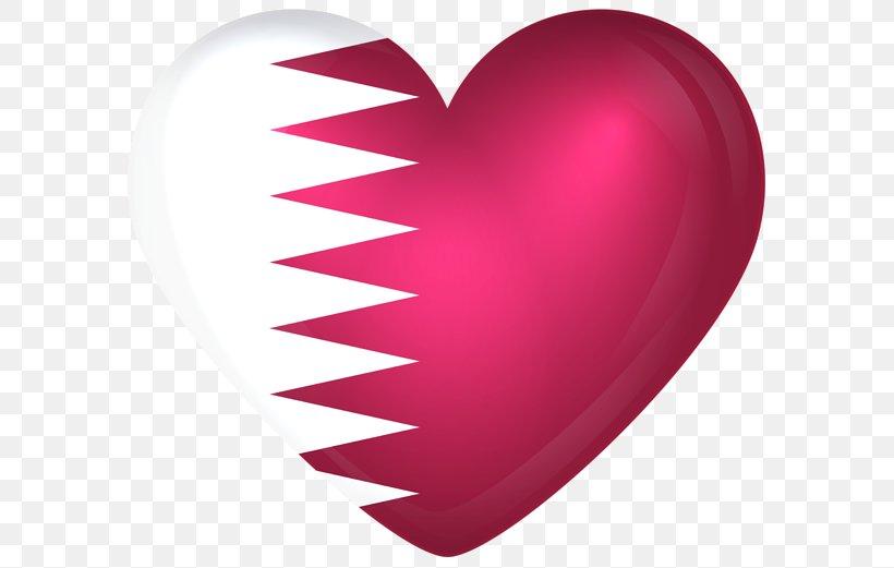 Flag Of Qatar Flags Of The World Desktop Wallpaper Png