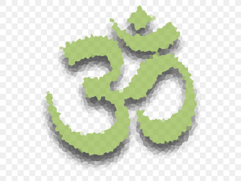 Leaf Tree Font, PNG, 617x617px, Leaf, Grass, Green, Organism, Plant Download Free