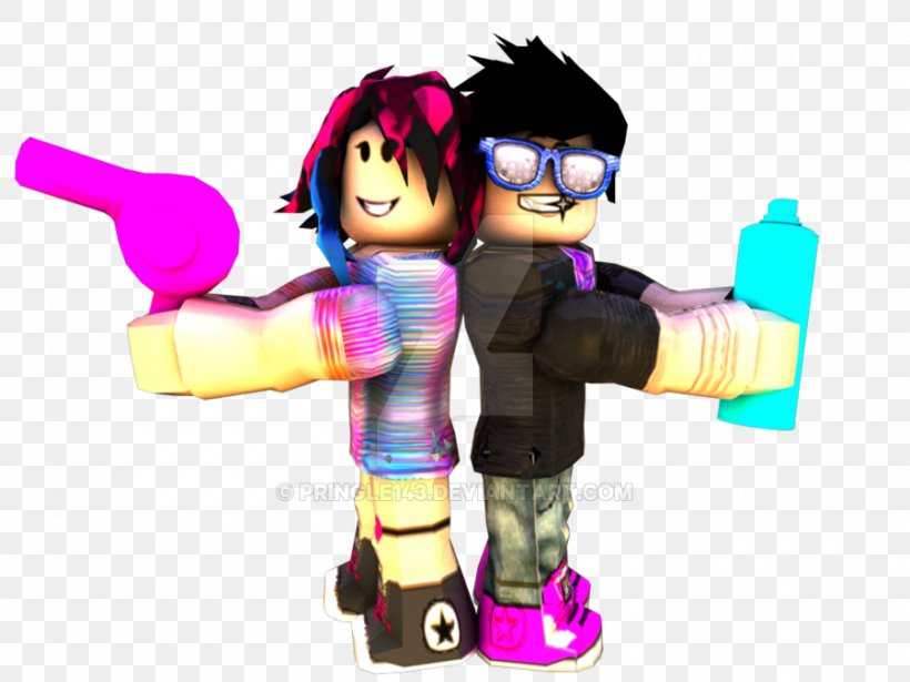 Roblox Avatar Rendering Character Png 900x675px Roblox Action