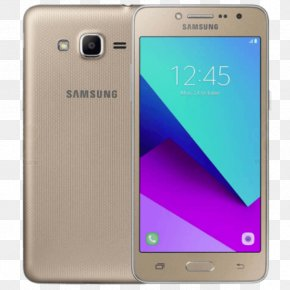 Samsung - Samsung Galaxy J2 Prime Samsung Galaxy J7 LTE 4G PNG