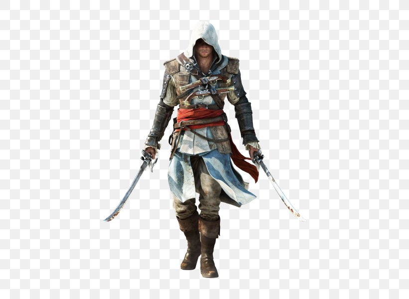 Assassin's Creed IV: Black Flag Assassin's Creed III Ezio Auditore Assassin's Creed Syndicate, PNG, 461x600px, Ezio Auditore, Action Figure, Assassins, Cold Weapon, Connor Kenway Download Free