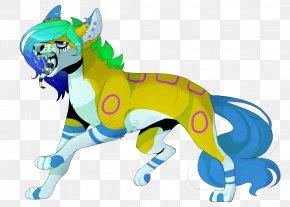 Dog - Dog Cat Horse Clip Art PNG