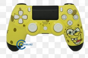 Icicles - PlayStation 3 Video Game Consoles Game Controllers Video Game Console Accessories PNG