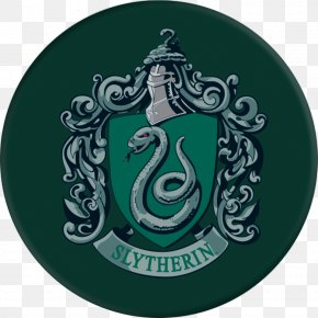 Slytherin - Slytherin House Mobile Phone Accessories Hogwarts Gryffindor Lord Voldemort PNG