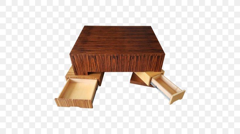 Table Furniture Zebrawood Wood Veneer Kitchen Cabinet Png