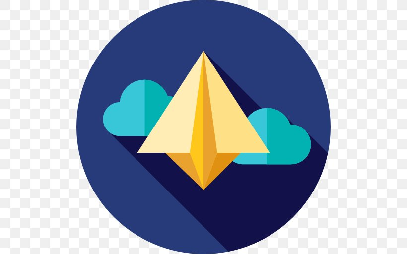 Origami Paper Ninja Star - Origami Software Free Download - Free ... | 512x820