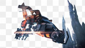 Killzone - Killzone: Mercenary PlayStation 3 PlayStation Vita Video Game PNG