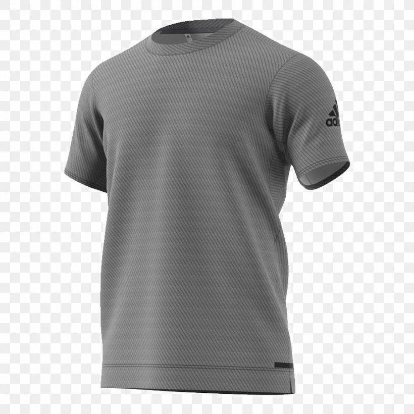T-shirt Adidas Clothing Sleeve Sneakers, PNG, 900x900px, Tshirt, Active Shirt, Adidas, Adolf Dassler, Blue Download Free