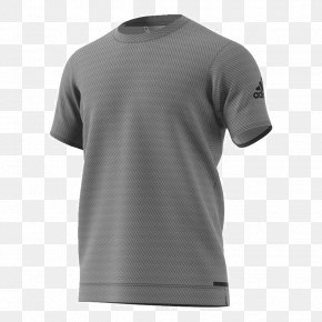 T-shirt - T-shirt Adidas Clothing Sleeve Sneakers PNG