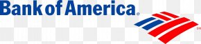 United States - United States Bank Of America Merrill Lynch Preferred Stock PNG