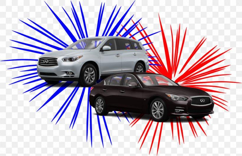 Wheel Compact Car Mid-size Car Automotive Design, PNG, 1200x774px, Wheel, Automotive Design, Brand, Car, Compact Car Download Free