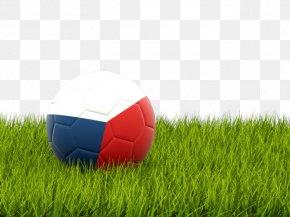 Flag Of The Czech Republic - 2014 FIFA World Cup AFC U-23 Championship Brazil National Football Team PNG