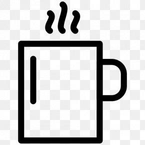 Mug - Mug Clip Art PNG