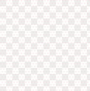 Transparent Hearts Effect For Backgrounds Image - White Angle Pattern PNG