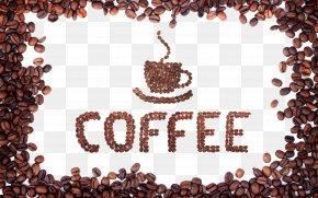 Coffee - Coffee Espresso Cappuccino Tea Latte PNG