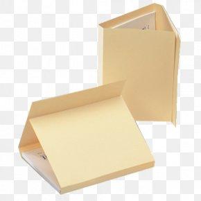 Folders - File Folders Medical Prescription Directory Cardboard Pharmaceutical Drug PNG