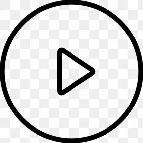 Off - YouTube Button Google Play PNG
