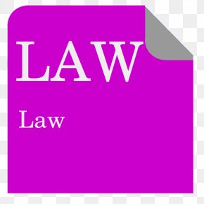Lawyer - Criminal Defense Lawyer Personal Injury Lawyer Law Firm PNG