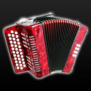 Accordion - Diatonic Button Accordion Piano Accordion Chromatic Button Accordion Android PNG