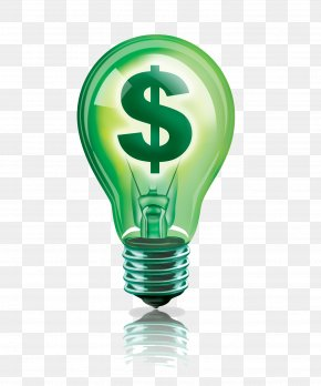 Save Electricity Transparent Background - Energy Conservation Saving Efficient Energy Use Home Energy Saver PNG