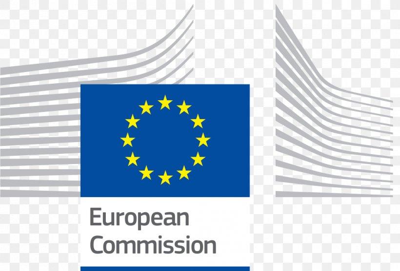 """Résultat de recherche d'images pour """"european commission 2020 png"""""""