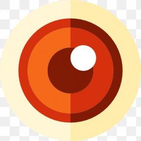 Eye - Eye Download Computer File PNG