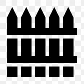 Logo Text - Text Line Font Logo PNG
