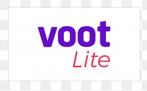India - Voot India Viacom 18 Television Show PNG