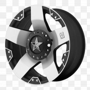 Wheel Rim - Car Jeep Rim Wheel Tire PNG