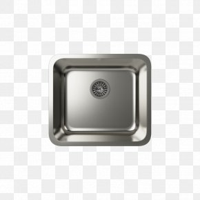 Kitchen Top View - Kitchen Sink Bathroom Angle PNG