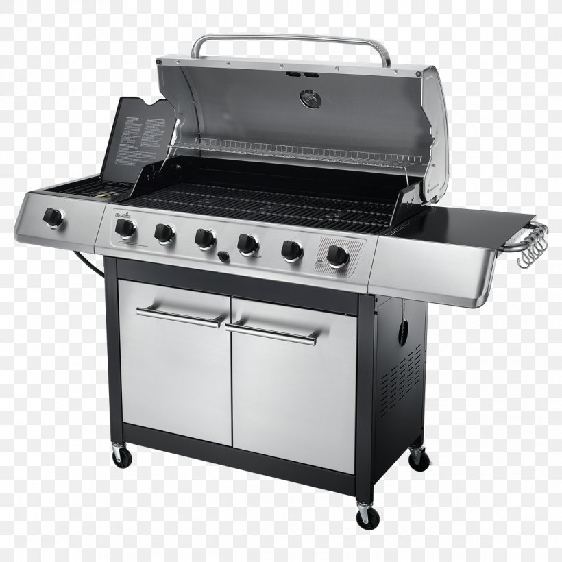 Barbecue Grilling Char-Broil Broil King Baron 490 BBQ Smoker, PNG, 1170x1170px, Barbecue, Bbq Smoker, Broil King Baron 490, Charbroil, Charbroil Performance 463376017 Download Free