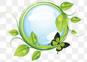 Nature High-Quality - Nature Clip Art PNG