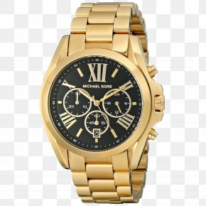Watch - Watch Chronograph Quartz Clock Clothing Bracelet PNG