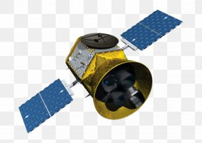Clipart Free Pictures Satellite - Transiting Exoplanet Survey Satellite Geosynchronous Satellite Space Telescope PNG