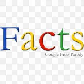 Google - Google Images Search Engine Optimization Web Search Engine PageRank PNG