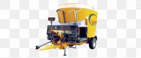 Tapis - Mixer-wagon Feed Mixer Machine Conveyor Belt Chain Conveyor PNG