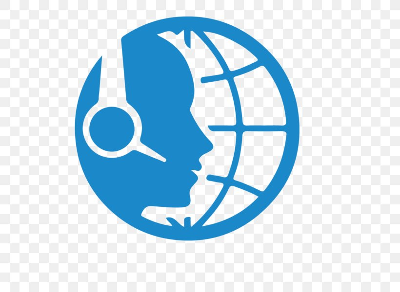 call centre customer service company logo png 600x600px call centre area brand business company download free call centre customer service company