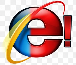 Secure Societely - Internet Explorer 8 Internet Explorer 9 Web Browser PNG